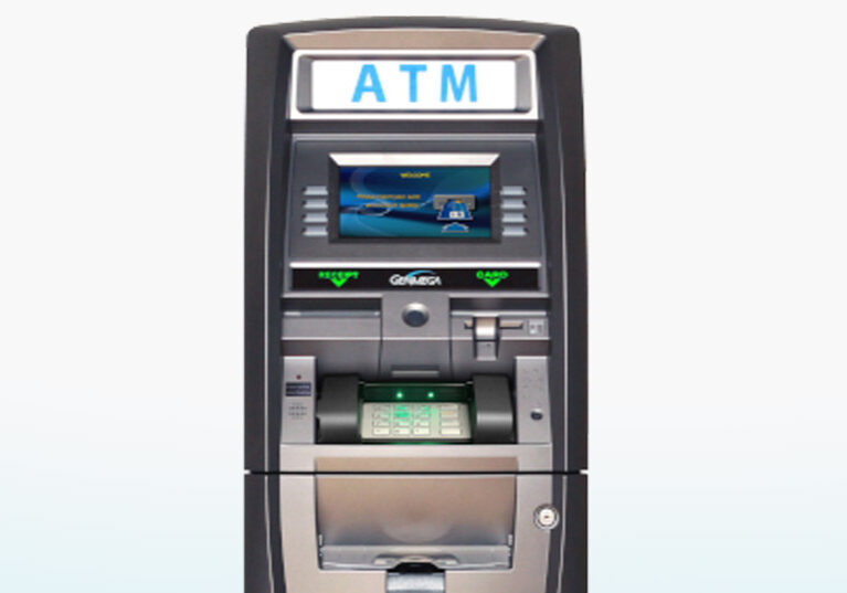 ATM Sales Colorado