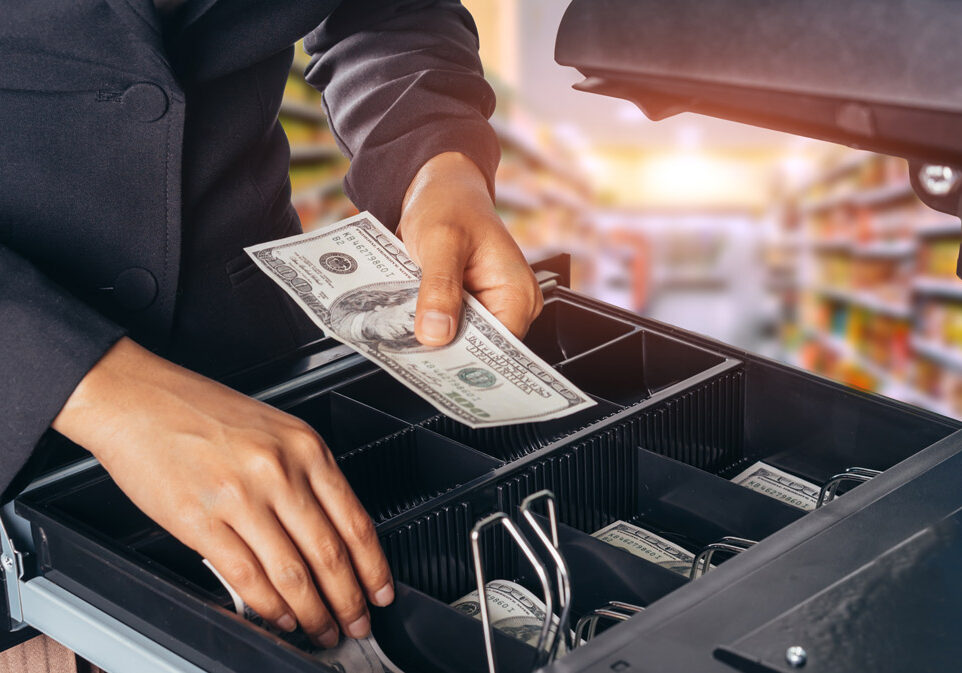 Merchant Owned ATM Services Colorado